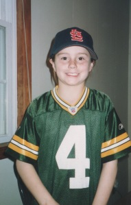 packers1
