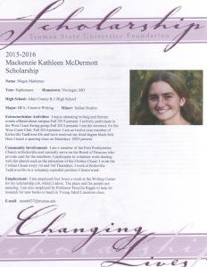scholarship 2015-01