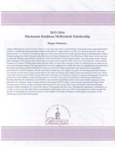 scholarship 2015-02