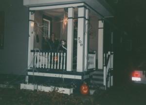 05b-porch