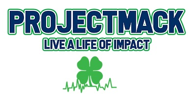 Project Mack 3