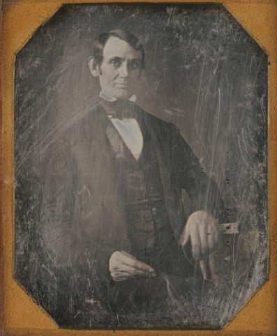 al-c-1846
