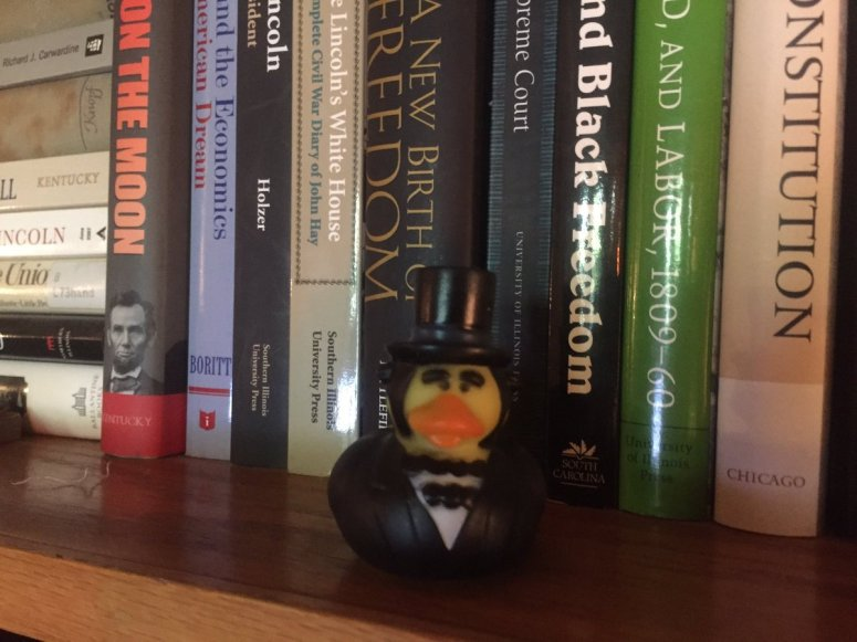 lincoln-rubber-ducky