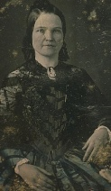 mary-lincoln