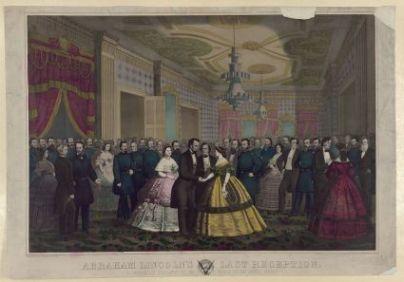 reception-1865